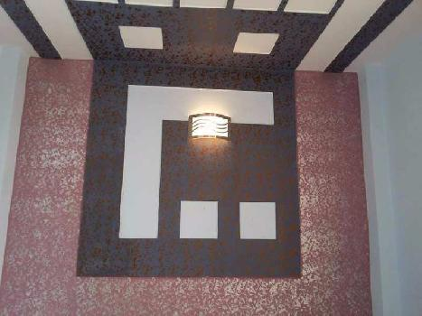 2 BHK Apartment for Sale in Bhiwandi