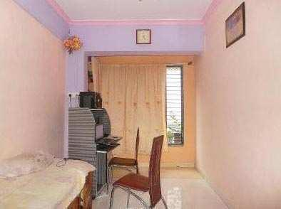 2 BHK Flat For Sale In Balkum, Thane