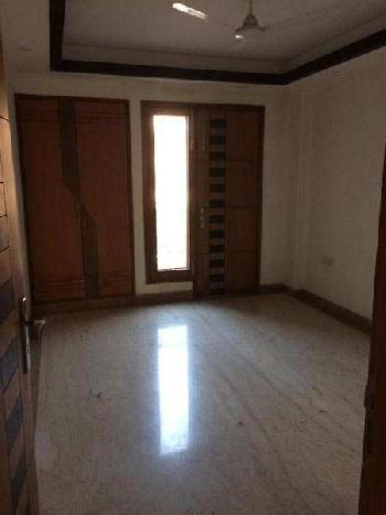 2 BHK Flat For Rent In Kavesar, Thane