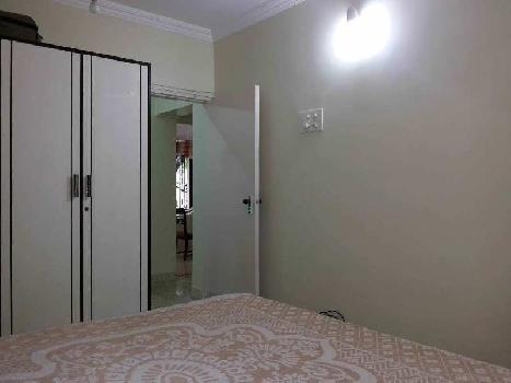 1 BHK Flat For Rent In Thane