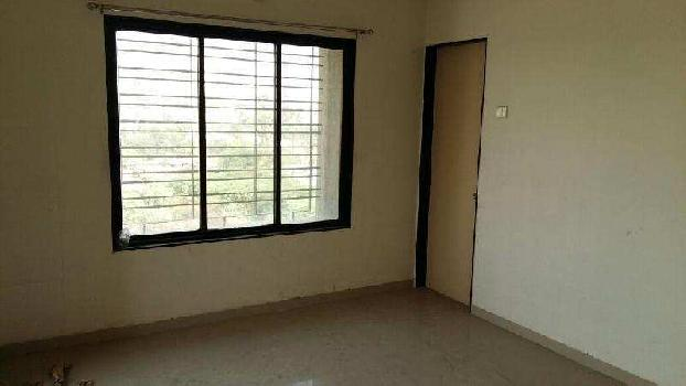 3 BHK Flat For Rent in Thane