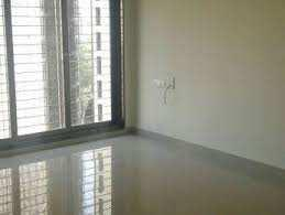 2BHK Residential Apartment for Sale In Kolshet Road Thane
