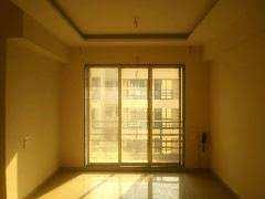 2 BHK Flat For Sale in Daulat Nagar Thane