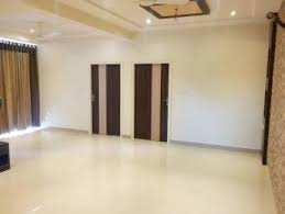 2BHK Residential Apartment for Sale In Manpada Mumbai