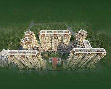 1 BHK Flat For Sale in Borpada, Thane