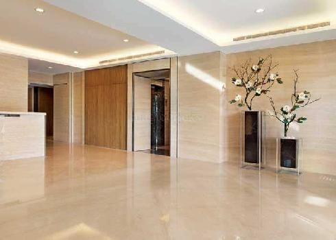 3 BHK Flat For Sale in Kolshet Road, Thane