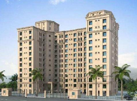 2 BHK Flat For Sale in Hiranandani Estate, , Mumbai