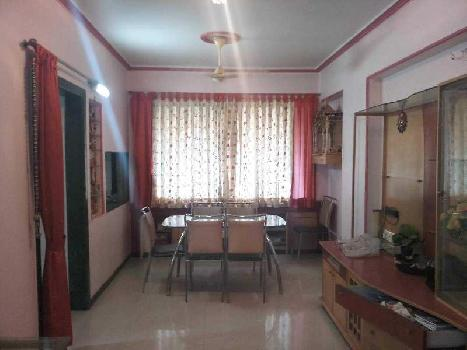 2 BHK Flat for rent in Teen Hath Naka, Thane