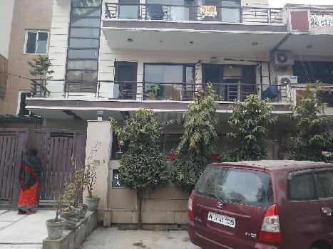 Independent House/Villa for Sale Sector-40 Gurgaon