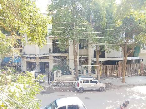 1 BHK Residential House For Rent In Sector 17A , Gurgaon