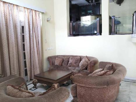 1 BHK Builder Floor 1000 sqft for rent in Sector 17 Block B , Gurgaon