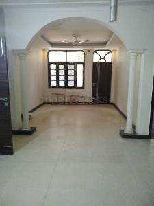 3 BHK Builder Floor for sale in DLF City Phase 2, Gurgaon