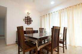 1 BHK Builder Floor for Rent in Sector 17B Gurgaon, Haryana
