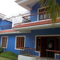 3 BHK Villa for Sale in North Goa in Assagao