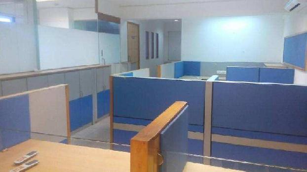 Office Space for Rent in Panaji