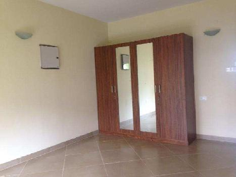 4 BHK Flats & Apartments for Rent in Kadamba Plateau, Goa