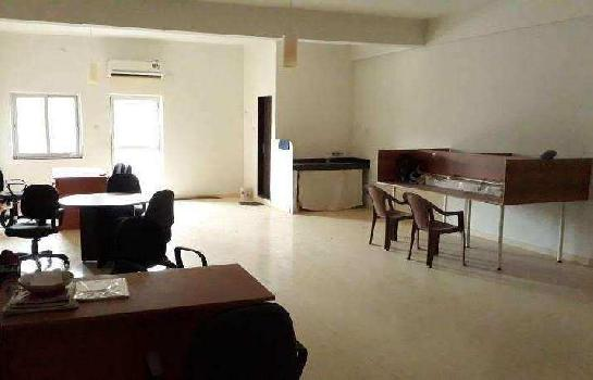Office Space for Rent in Panaji, Goa