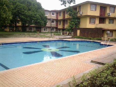 4 BHK Flats & Apartments for Sale in Corlim, Goa