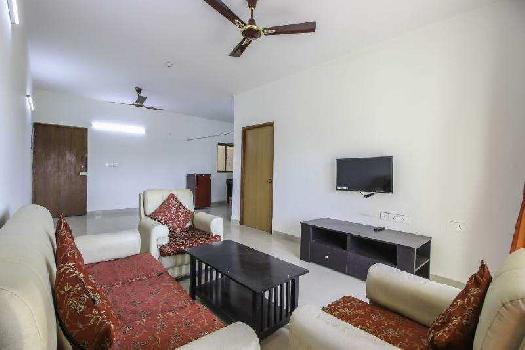 1 BHK Flat For Sale In Goa Velha, Goa