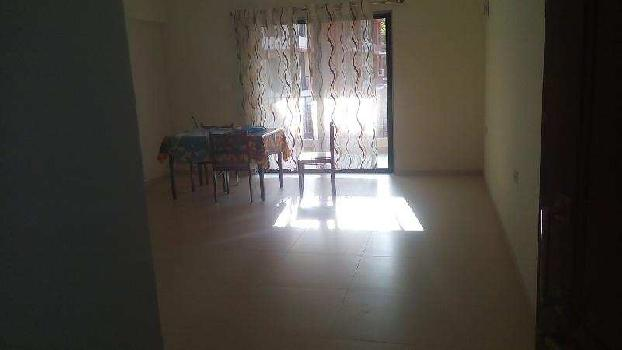 3 BHK Flats & Apartments for Rent in Kadamba Plateau, Goa