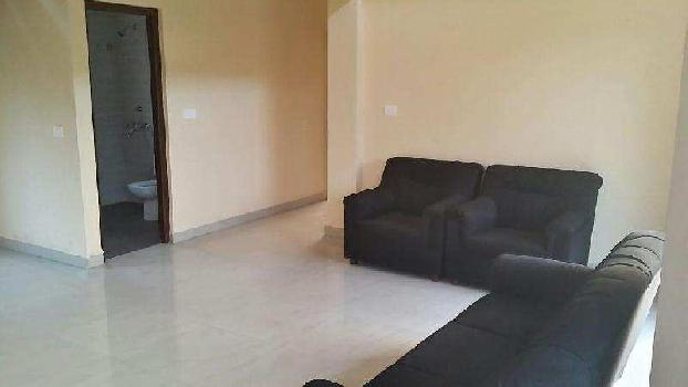 3 BHK Flats & Apartments for Rent in Corlim, Old Goa, Goa