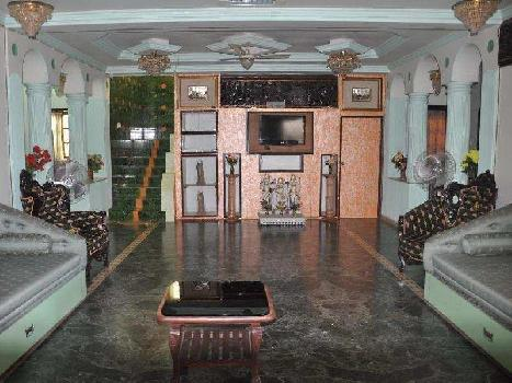 6 BHK Individual House for Rent in Porvorim, Goa