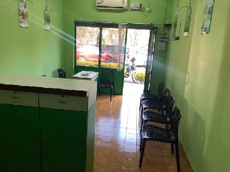 Office Space for Rent in Porvorim, Goa