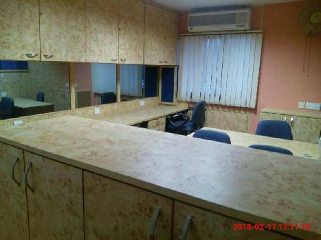 Office Space for Rent in Panjim, Goa
