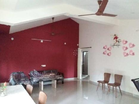 2 BHK Individual House for Rent in Taleigao, Goa