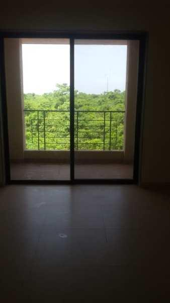 Unfurnished 2bhk for sale at Kadamba Plateau-North Goa