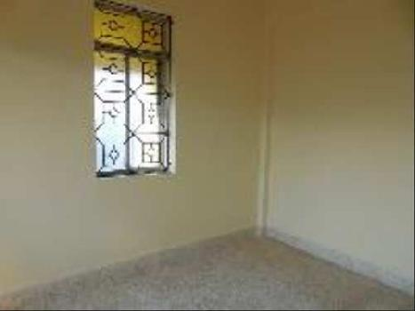 3 BHK Flat For Sale In S.V. Road, Santacruz West, Mumbai