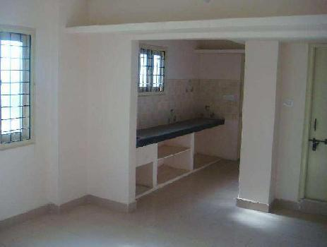 3 BHK Flat For Sale In West Avenue, Santacruz West