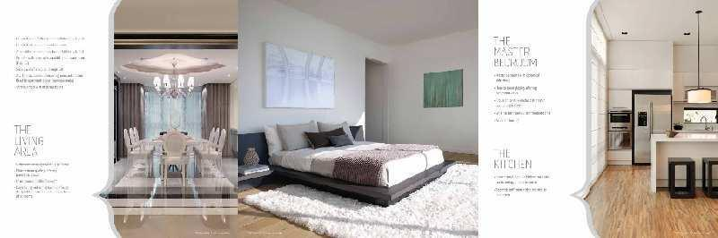 4 BHK Grand Apartment For Sale In Dadar East, South Mumbai