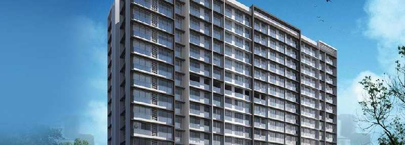 3 BHK Flats & Apartments for Sale in Andheri East, Mumbai