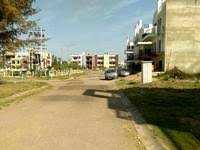 Residential Land for Sale In Mona City