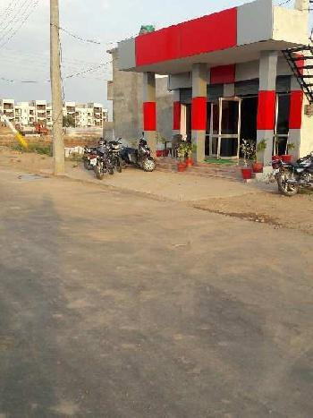 Residential Land for Sale In Amayra Greens Kharar