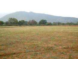Residential Land for Sale In Sukh Enclave