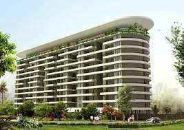 3 BHK Flat For Sale In Amayra Greens Phase 2