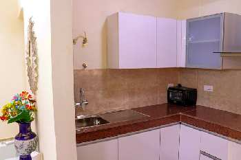 Ready to Move Luxury 3BHK with Store and Servant Room in Mohali