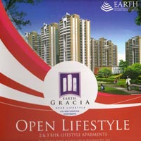 2 BHK Flat at Noida