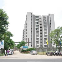 3bhk luxurious aprtments at your budget