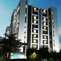 2bhk luxurious apartment in your budget at silver lake vista