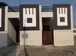 3 bhk duplex for sale at ujjain road