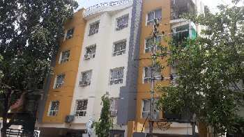 2 bhk flat for sale at Sky Regency, Silicon city