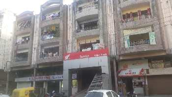 2 BHK Flats & Apartments for Sale in Bhawarkua, Indore