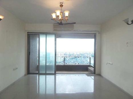 3 bhk flat on sale at siddhi vinayak Horizon mumbai