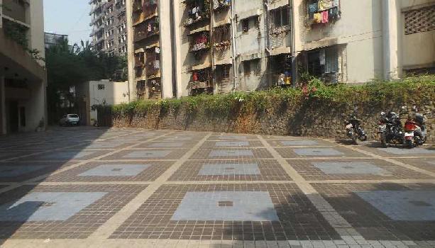 3 bhk flat on sale at siddhi vinayak Horizon mumbai