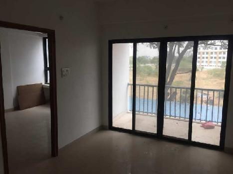 2 BHK Flats & Apartments for Sale in A B Road, Indore