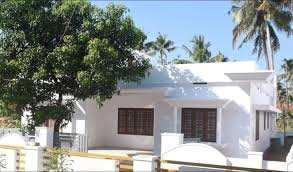 Residential house for sale at kalani Nagar indore