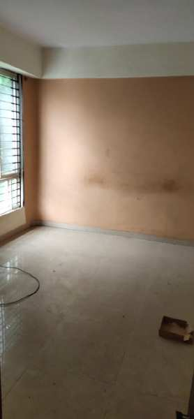 2 bhk flat for sale at Palsikar Colony Indore